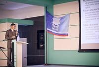 Лица Первого объединеннного Евразийского конгресса по Психотерапии от фотографа Эрики Беккер