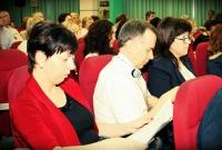 Первый объединенный Евразийский конгресс по психотерапии. Москва 5-7 июля.