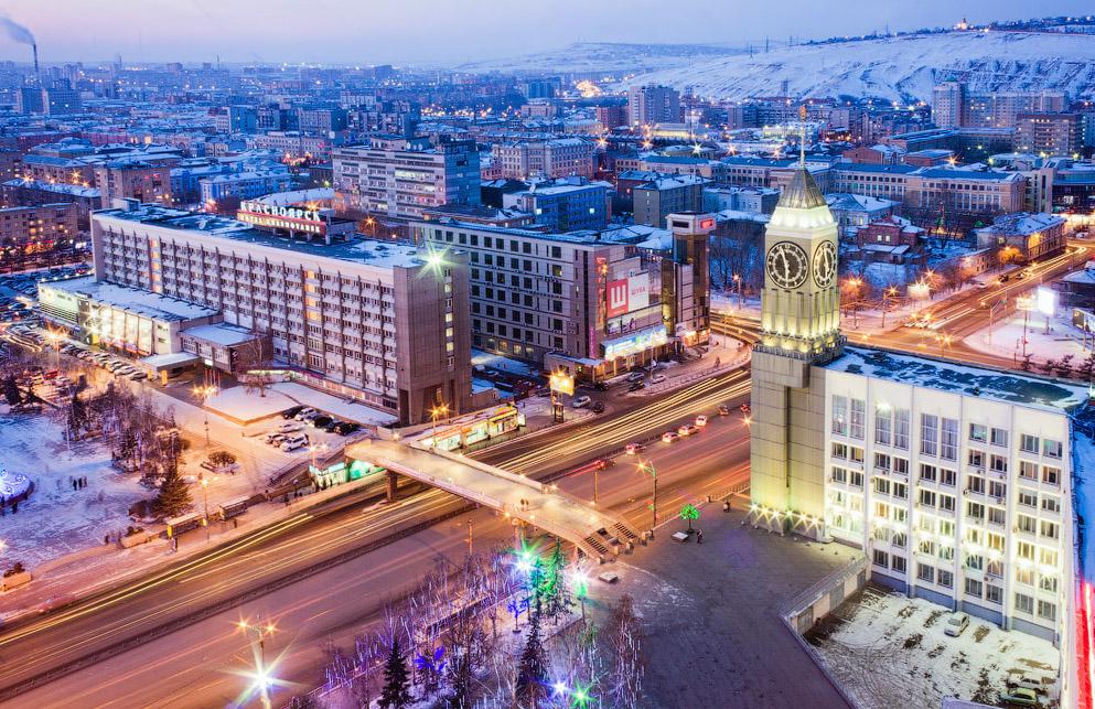 Красный Яр Любинский район Википедия